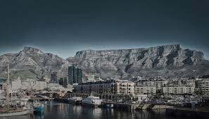 directions to table mountain casino 5 star luxury hotel in cape town cape grace
