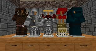the doctor whovian resource pack resource packs mapping and