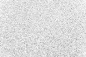 Stone Wall Texture White Stone Wall Texture And Background Seamless Stock Photo