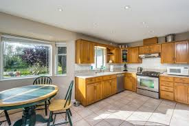 tracey bosch 6063 256 street langley mls r2114126 by cotala