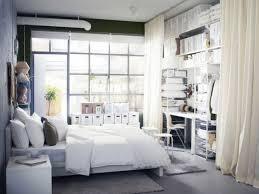 Small Two Bedroom Apartment Ideas Unique 80 Studio Decorating Ideas Ikea Design Inspiration Of Best