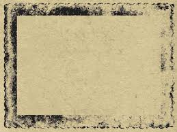 parchment paper to write on old grunge paper or parchment background image http free wanted on old golden parchment paper template parchment paper powerpoint templates black orange free old textures and backgrounds www