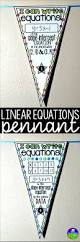 101 best linear equations and slope images on pinterest teaching