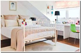 chambre blanche disque dur emejing chambre simple chambre difference pictures matkin