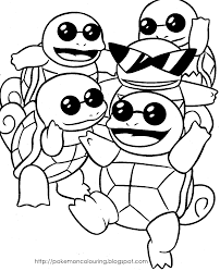 100 painted turtle coloring page turtle identification key