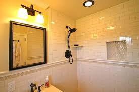 35 Best Bathroom Remodel Images by 35 Best Bathrooms By Nj Kitchens And Baths Images On Pinterest