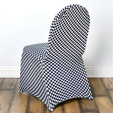 Black And White Chair Covers Tablecloths Chair Covers Table Cloths Linens Runners Tablecloth