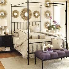 Schlafzimmer Gebraucht Schlafzimmer Entzückend Schlafzimmer Gebraucht Eindruck