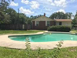 house for sale 4989 beige st jacksonville florida 32258