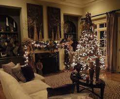 christmas tree cheryl draa interior designs