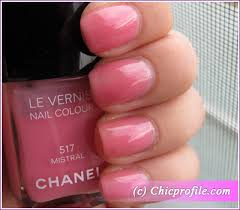 chanel mistral 517 le vernis from les pop up summer 2010