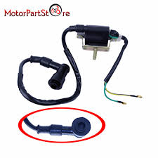 compare prices on ignition coil 12v online shopping buy low price