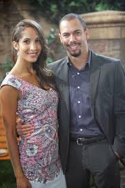 809 best young and the restless images on pinterest opera