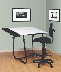 Drafting Table And Chair Set Designs Tech 3 Drafting Table Set 35083