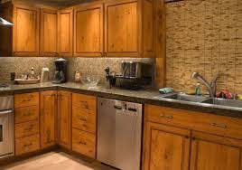 Tongue And Groove Kitchen Cabinet Doors Dreadful Concept Joss Perfect Exquisite Isoh Laudable Perfect