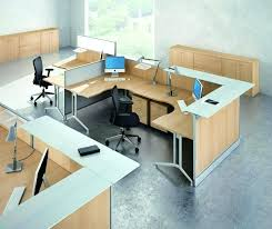 office design home office cubicle walls home depot office