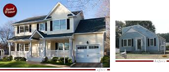 Dormers Only Long Island Dormers And House Extensions Nassau U0026 Suffolk Li