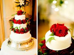 buy wedding cake www flower mu offer the great discount on flower buy flower online