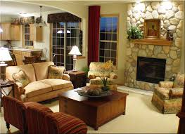 great rooms decor hickory chair furniture and pearson furniture