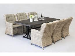 cantilever interiors kitchen furniture melbourne detrit us