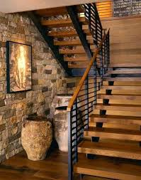 Duplex Stairs Design Modern Duplex Staircase Designs Decor Units