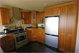 Home Depot Kitchens Designs by The Home Depot Kitchen Cabinets And The Easy Process To Get