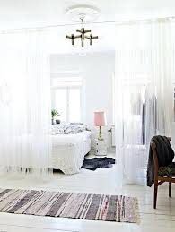 Canvas Room Divider Cloth Room Dividers Image Of Sliding Room Dividers Ikea Venetian