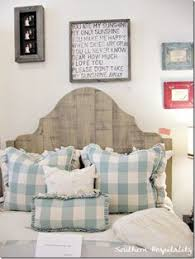 gwyneth buffalo check bedding buffalo duvet and room