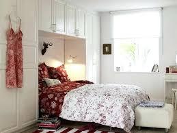 Small Bedrooms Interior Design Dazzling Small Bedroom Ideas For Beautiful Modern Design