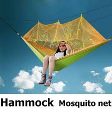 online get cheap hanging hammock tent aliexpress com alibaba group