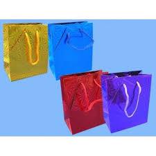 present bags present bags co uk
