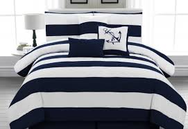 Queen Bedspreads And Quilts Bedding Set Navy Blue Bedding Sets And Quilts Stunning Blue
