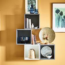 storage units living room storage ikea
