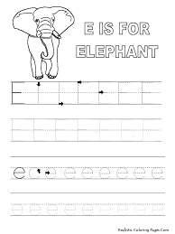 alphabet coloring pages c for caterpilar coloring pages pinterest