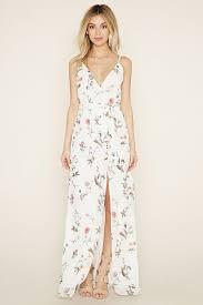 casual maxi dresses dress images
