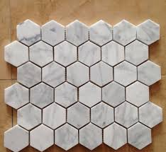 hexagon tile hexagon tile suppliers and manufacturers at alibaba com