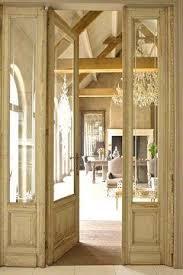 old glass doors 35 best doors images on pinterest doors architecture and door