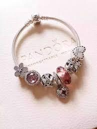 bracelet pandora silver images Best 25 pandora bracelets ideas pandora pandora jpg