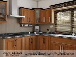 kitchen cabinet sliding door track diy sliding cabinet door track sliding door track kitchen cabinet norcross ga cabinet