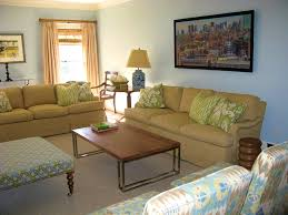 normal home interior design apartments comely simple living room displaying images for