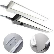 Schlafzimmer Beleuchtung Sch Er Wohnen Innenraum Lampen Ebay