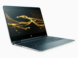 Most Popular Laptops by Hp U0027s New Spectre Laptop Melds Beautiful Form And Function Wired