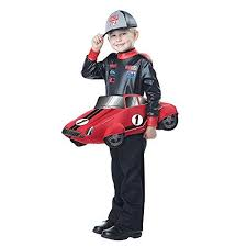67 best toddler costumes images on pinterest california costumes