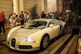 mayweather money cars glipse of money the prizefighter floyd mayweather jr espn
