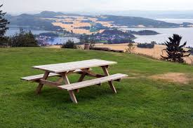 Picnic Table Plans Free Hexagon by Plastic Bench That Turns Into A Picnic Table Bench Decoration