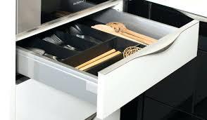 tiroir interieur placard cuisine tiroir interieur placard cuisine 17 idaces a copier pour organiser