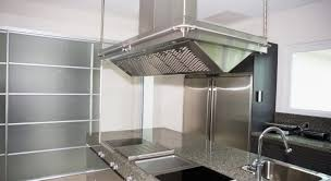 comment choisir une hotte de cuisine bien choisir sa hotte de cuisine