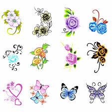 popular nail art sheets buy cheap nail art sheets lots from china