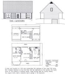 contemporary modular homes floor plans uncategorized contemporary modular homes floor plans with