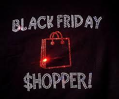 target bemidji black friday ad 18 best black friday shopping can u0027t wait images on pinterest